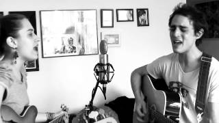 nina attal philippe devin feat benjamin siksou freedom django unchained home session