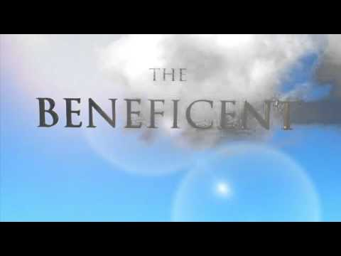 The Beneficent
