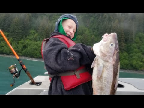 saltwater-fishing-catch-&-cook-in-alaska---cod,-rock-fish-&-greenling