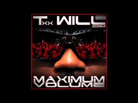 Txx Will - Last Call mp3