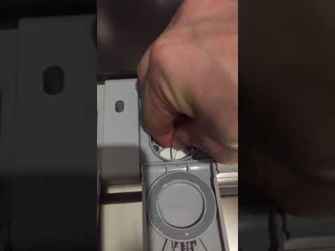 Как пользоваться посудомоечной машиной electrolux. Как включать посудомойку