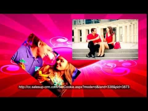 - Бесплатный сайт для серьезных знакомств в интернете.