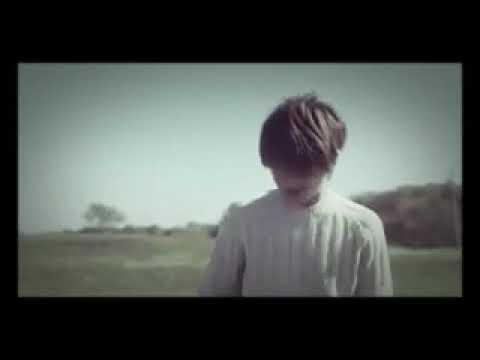 Nissy(西島隆弘) / Don't let me go ちょこっとMaking