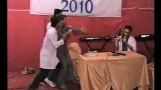 3 Idiots Doctors Drama Part2.flv