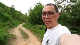 Publication Date: 2019-04-17 | Video Title: 天水圍天恆山