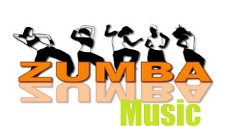 Zumba Dance Carnival: Latin Music & Samba  (1 Hour Playlist)