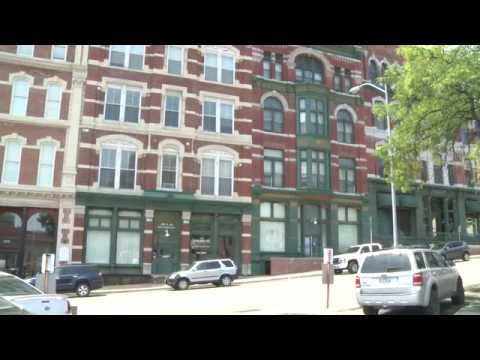 Homeownership drops as renting rises