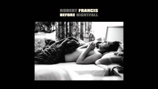 Mescaline - Robert Francis