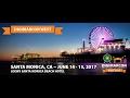 DIGIMARCON WEST Digital Marketing Conference Highlights (http://digimarconwest.com)