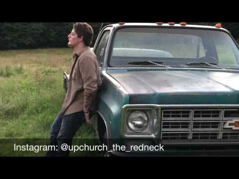 upchurch the redneck | Tumblr