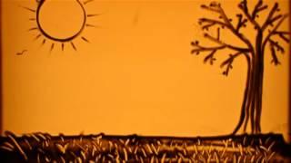 Студия Рисования Песком -8 марта ученики студии.mpg(sand animation Art BoTa +77017830800- students- present for mothers., 2012-03-02T17:27:16.000Z)