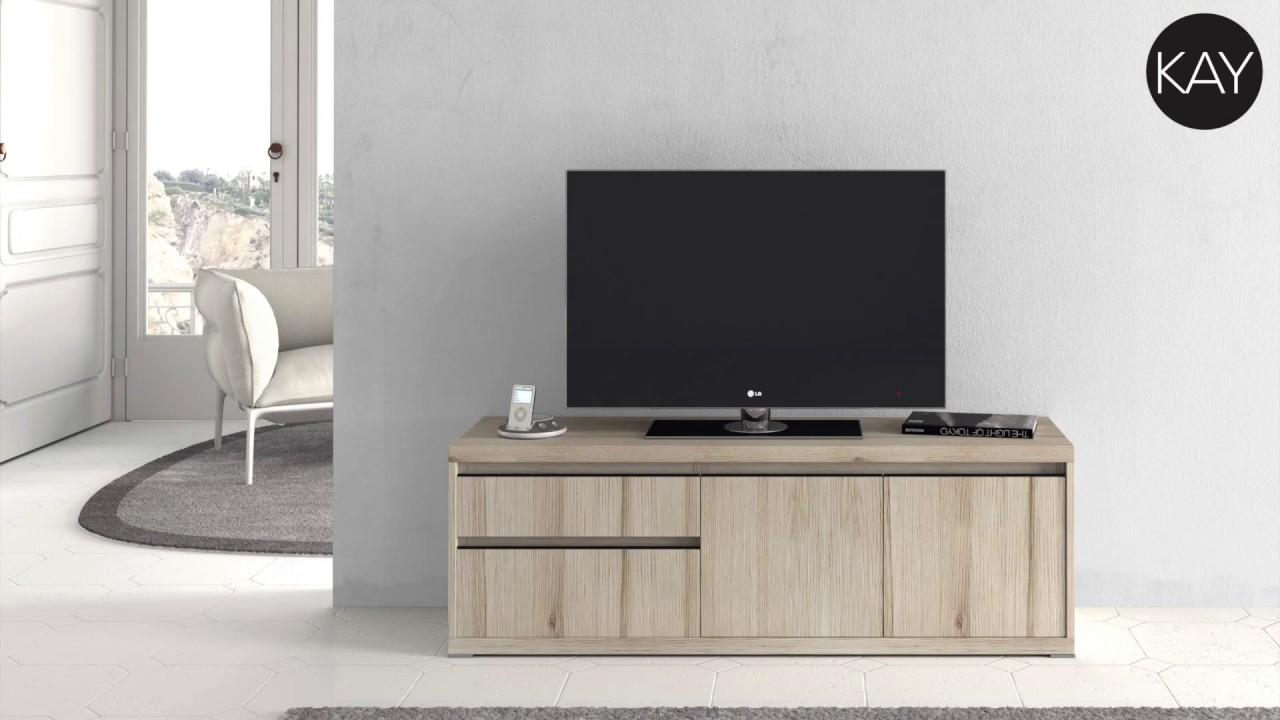 Muebles tv el mejor dise o en muebles para televisi n for Mesas de televisor modernas