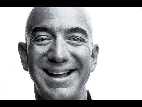 Der Neue Reichste Mensch der Welt - & wie er das geschaft hat
