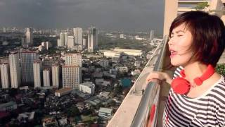Lil Wayne how to love- yeng constantino version