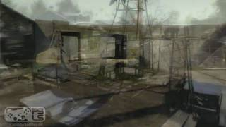 Homefront E3 2009 Trailer HD PS3