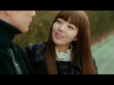 [MV] - Damsonegongbang - Sojutarat - OST I AM NOT A ROBOT