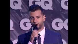GQ Человек года 2013 – полная версия, бизнесмен года (1)