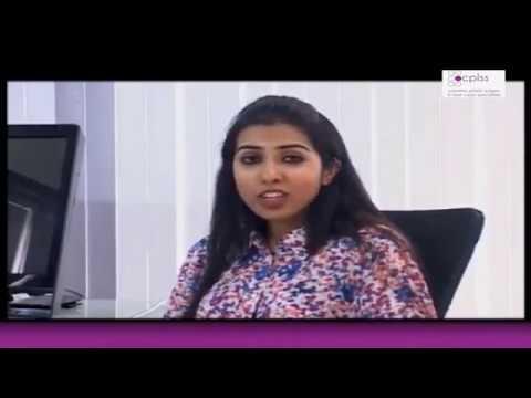 DHI Hair Transplant for Women In Mumbai   Hair Restoration In Maharashtra   Hair Regrowth in India