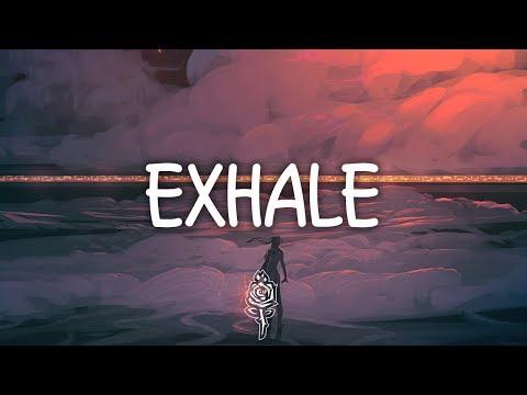 Sabrina Carpenter – Exhale (Lyrics)