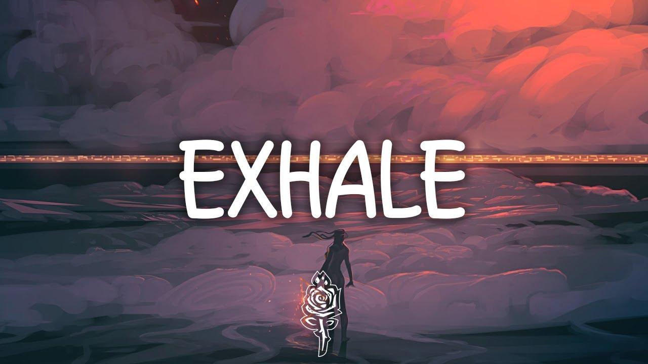 Download Sabrina Carpenter – Exhale (Lyrics)