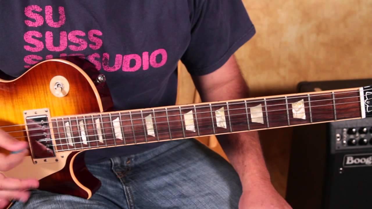 Metallicas Version Whiskey In The Jar Super Easy Rock Songs On