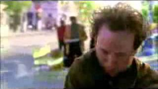 Читающий мысли / The Listener (2 сезон/2011) трейлер