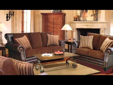 Spot 1 tips para decorar el hogar para do it center - Consejos para decorar el hogar ...