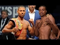 KELL BROOK VS ERROL SPENCE JR  IS ON!! THOUGHTS & BREAKDOWN