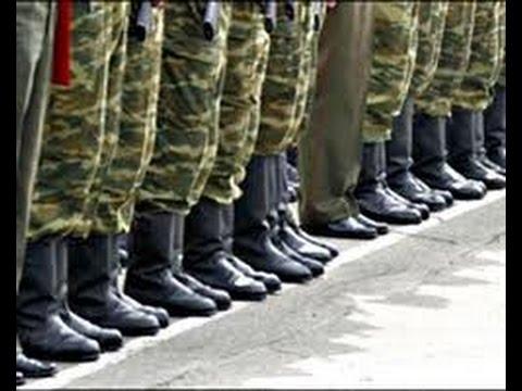 Сапоги офицерские повседневные, яловые, высшего качества новые. Размер: 41. Туфли кожаные натуральные военные, р. 42, новые, 1 пара, 1. 5.