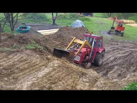 root-cellar---dig-site-day-1/2