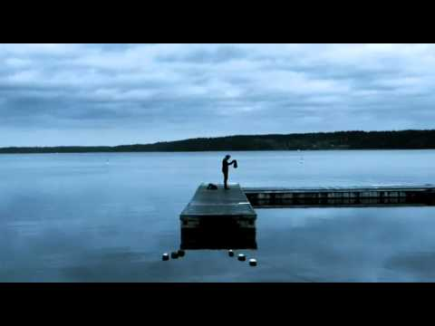 Christian Kjellvander - Transatlantic (Official Music Video)