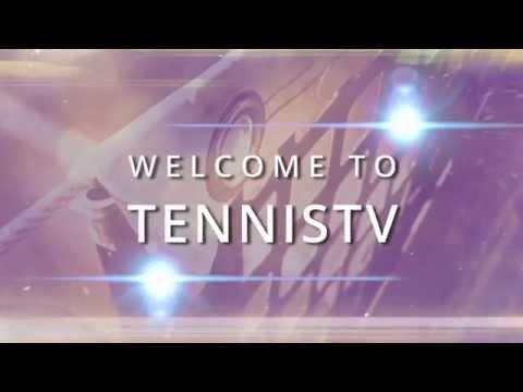 Tennistv coupon