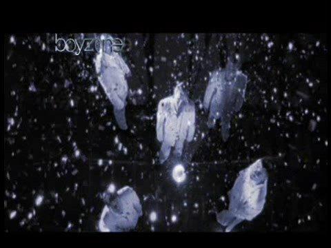 Boyzone Greatest Hits Advert