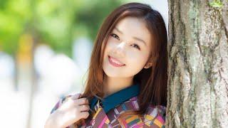 伝統空手女子が女優になって帰ってきた!Karate Girl Juria Returns!