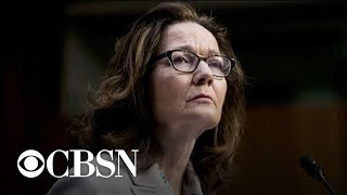 Senators demand CIA briefing on Khashoggi killing