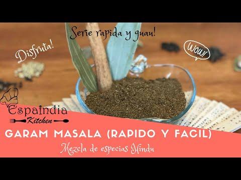 receta-mezcla-de-especias-hindu--garam-masala-cocina-de-la-india