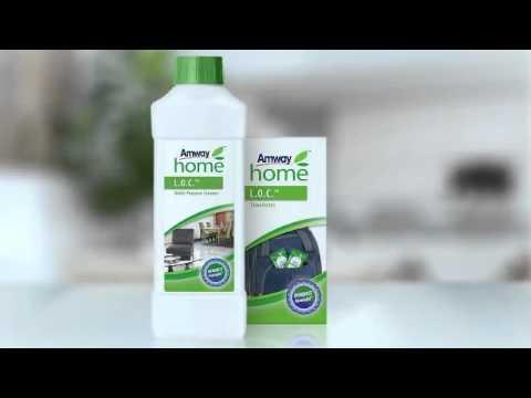 Top house чистящее средство йутуб чистка решетки газовой плиты технополис
