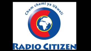 MAMBO CHWARA - UDAKU KWA MATANGA