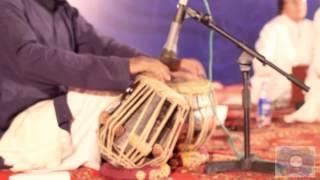 All Pakistan music conference at Napa |GWRStudio|