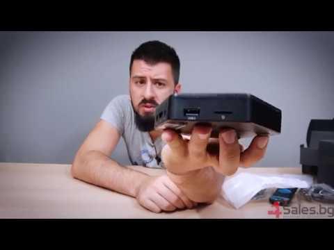 Vontar T95Z BOX TV с безжична 5G WI FI и Bluetooth връзка и 4K качество видео 13