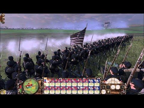 Be More Aggressive - Cold Harbor - Ultimate General: Civil War - CSA Part 53