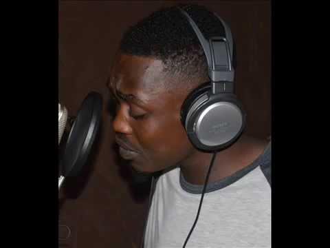 Umuturanyi By Gisa ft All Stars including Social Mula, Edouce dj k