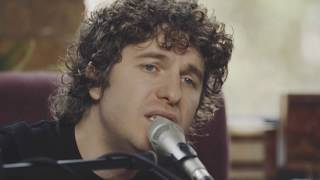 The Kooks - Fractured And Dazed (Acoustic Session)