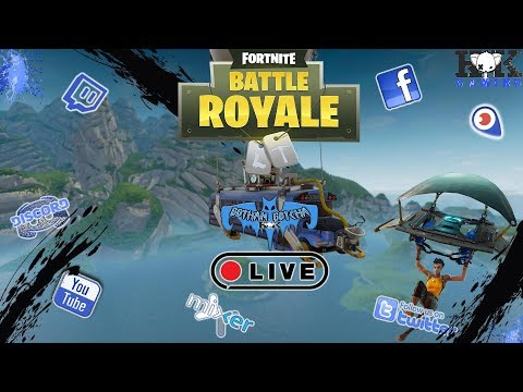 Fortnite Battle Royale: Episode 3- (NOT ADDICTING AT ALL) I can play just this once Ill be fine afte