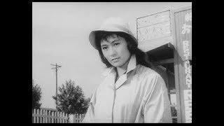 石原裕次郎デビュー当時の代表的な歌で映画も北原三枝との共演で大ヒッ...