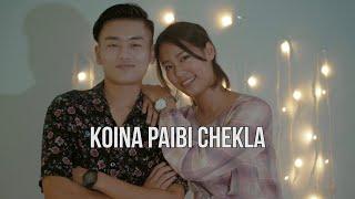 KOINA PAIBI CHEKLA(cover) | Leander Kamson ft. Shinmichon Phungshok | Aboy Ningthouja