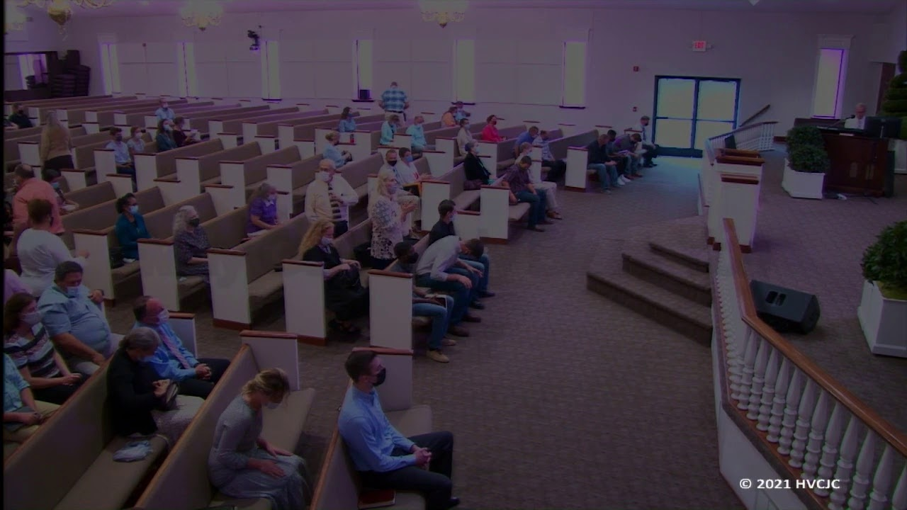 Download Sunday August 15,  2021 - The Church Pt.196 (Reconciliation Through Kenosis Pt.93)