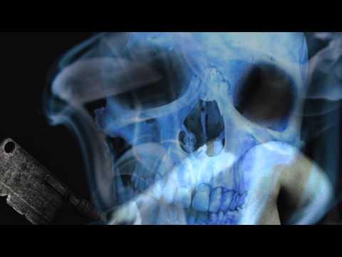 Halloween Movie Theme Dance Remix - HalloweenPartyMusic.com - Halloween Party Music