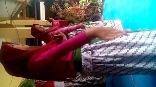 Vocal group indonesia jaya