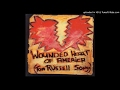 Tom russell home before dark mp3